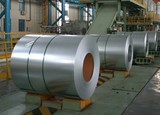 Hot-Dip Galvanizing Steel(SGCC,SGCD,SGCE)