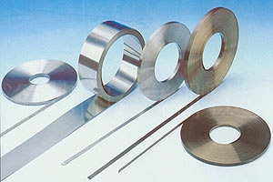 STAINLESS STEEL (FPD806,SUS304,SUS409)