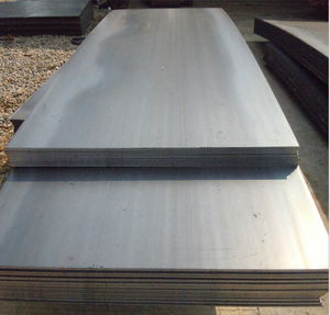 Cold Rolled Steel (SPCC,SPCD,SPCE,SPCF)